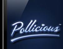 Pollicious