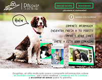 Dogship