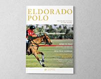Eldorado Polo Magazine - 2014