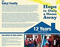 Appeal Letter_York Habitat