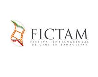 FICTAM