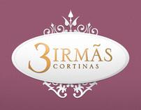 3 Irmãs Cortinas