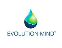 Evolution Mind
