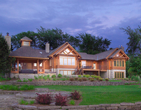 Kawartha Cottages