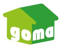 Jornal Goma