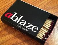Ablaze Campaign