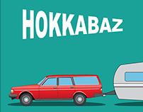 Türk Filmlerindeki Arabalar