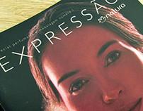 Revista Expressão Natura