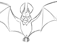 bat_gif_test01