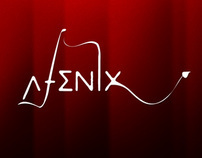 aFenix