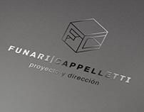 Funari | Cappelletti