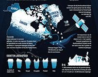 Topje van de ijsberg