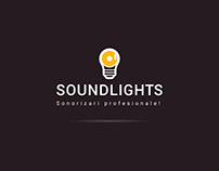 Sound Lights