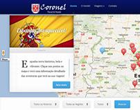 Coronel Travel