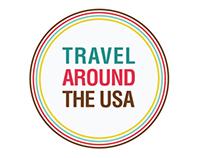 Travel Around The Usa