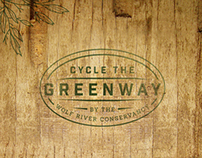 Wolf River Conservancy | Cycle the Greenway Fundraiser