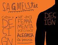 Mica Stefan Sagmeister