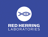 Red Herring Laboratories