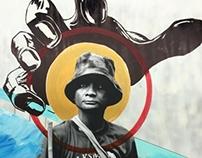 S.O.S. - Free Burma