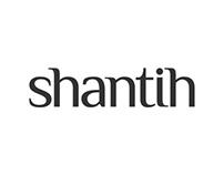 Shantih Props Yoga
