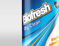 Dry Clean