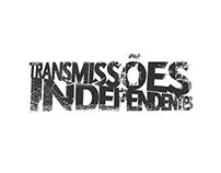 Transmissões Independentes