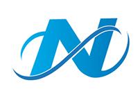infiNutrition Logo Design