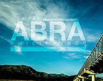 Exploring ABRA Philippines