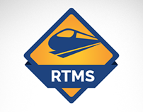 R-TMS.CO.UK