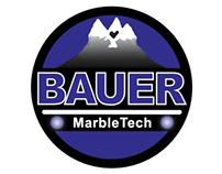 Bauer - DPS print advert