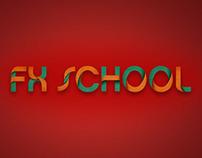 Logo-Styles