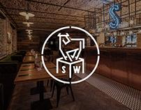Stół i Wół - Bar & Grill