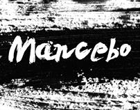 Mancebo