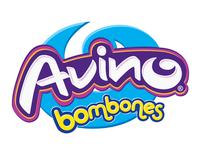 Avino - Brand proposal