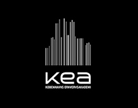 KEA - De smarte kommer ind