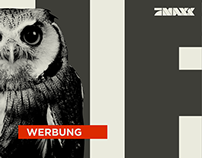OWL ProSieben MAxx ID (Layout)