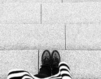 .duhomo: outside.