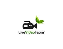 Filming Team Logo