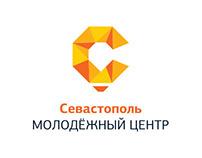 Sevastopol. Youth Centre