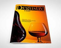 Magazine DC