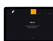 JP - personal  page