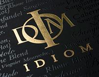 IDIOM Luxury Gift Box