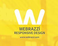 Webrazzi.com Responsive Design
