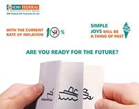 Flip Book for IDBI Life Insurance