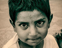 Children of India | Photos