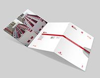 Brochure Solar Retrofit