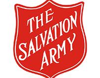 Salvation Alarm - Winner Silver Innovation - La Oreja