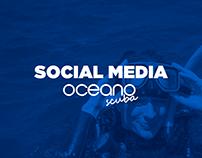 Oceano Scuba (2017)