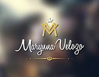 Marynna Velozo