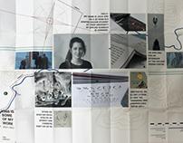 Print Portfolio 2013 for Iceland